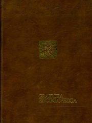 Grafička enciklopedija