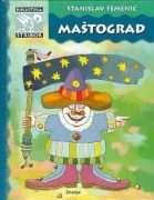 Maštograd