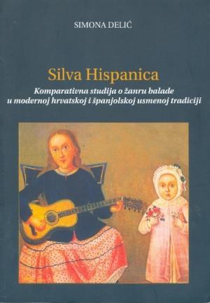 Silva hispanica