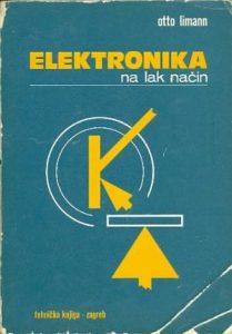 Elektronika na lak način