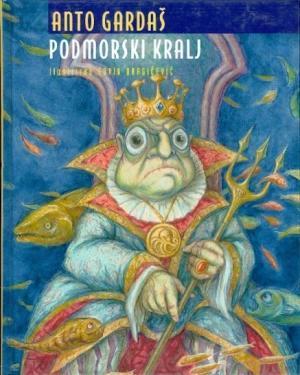 Podmorski kralj