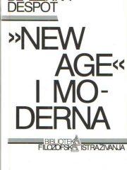 New age i Moderna