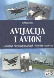 Avijacija i avion