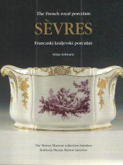 Sevres - Francuski kraljevski porculan