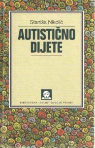 Autistično dijete