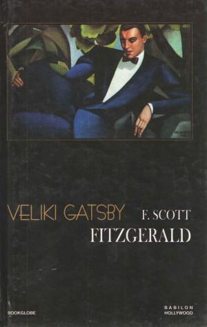 Veliki Gatsby