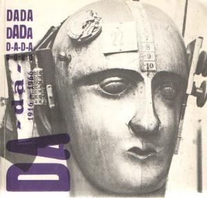 Dada 1916-1966