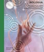 BIOLOGIJA : radna bilježnica iz biologije za 1. razred srednjih ekonomskih škola s jednogodišnjim programom biologije