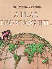 Atlas otrovnog bilja