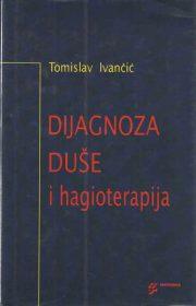 Dijagnoza duše i hagioterapija