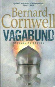 Vagabund: potraga za Gralom