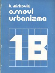 Osnovi urbanizma