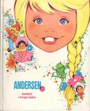 Andersenove bajke