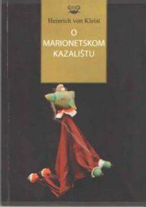 O marionetskom kazalištu