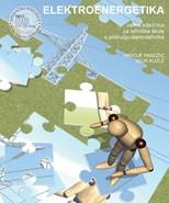 ELEKTROENERGETIKA : radna bilježnica za tehničke škole u području elektrotehnike