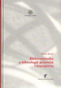 Elektrotehnika u tehnologiji prometa i transporta