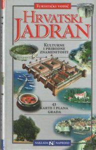 Hrvatski Jadran