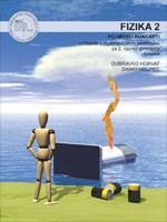 FIZIKA 2 POJMOVI I KONCEPTI : udžbenik s multimedijskim sadržajem za 2. razred gimnazija