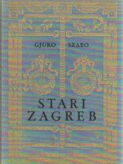 Stari Zagreb