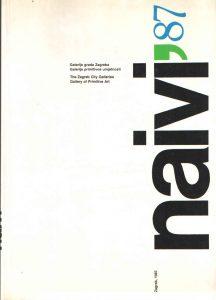 Naivi '87