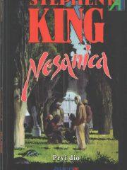 Nesanica 1. dio