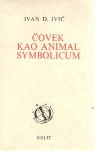 Čovek kao animal symbolicum: razvoj simboličkih sposobnosti