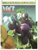 Voće: Pouzdani savjeti za ispravan odabir i uspješan uzgoj voća
