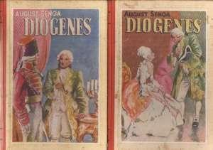 Diogenes 1-2
