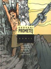 Okovani Prometej