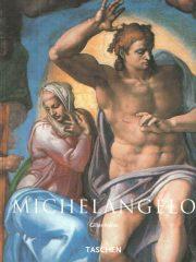Michelangelo: 1475.-1564.