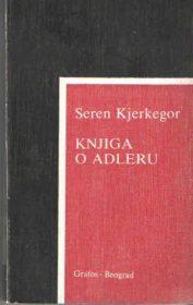 Knjiga o Adleru