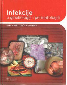 Infekcije u ginekologiji i perinatologiji