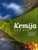 KEMIJA OKO NAS : udžbenik za strukovne škole s jednogodišnjim programom kemije