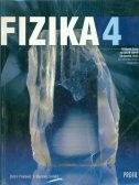 FIZIKA 4 : udžbenik fizike za četvrti razred četverogodišnje strukovne škole