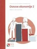 OSNOVE EKONOMIJE 2 : udžbenik za 2. razred ekonomske škole