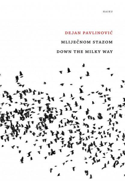 Mliječnom stazom – Down the milk way