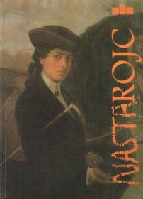 Nasta Rojc: retrospektivna izložba