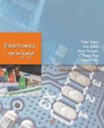 ELEKTRONIKA I UPRAVLJANJE : udžbenik za 2. i 3. razred trogodišnjih strukovnih škola (JMO)