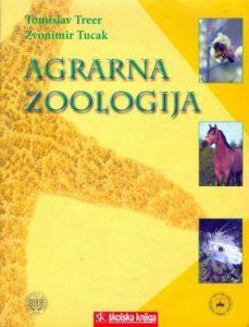 Agrarna zoologija