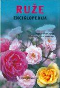 Ruže: enciklopedija