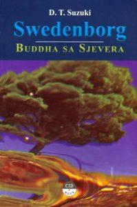 Swedenborg: Buddha sa Sjevera
