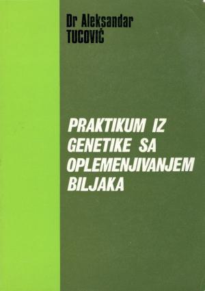 Praktikum iz genetike sa oplemenjivanjem biljaka