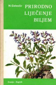 Prirodno liječenje biljem