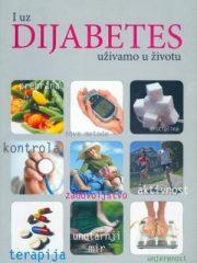 I uz dijabetes uživamo u životu