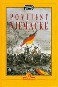 Povijest Njemačke