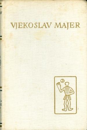 Pet stoljeća hrvatske književnosti br. 111