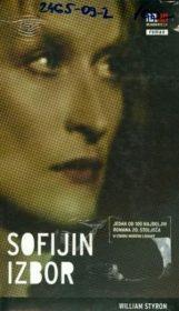 Sofijin izbor