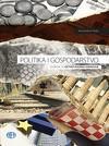 POLITIKA I GOSPODARSTVO : udžbenik za četvrti razred gimnazije