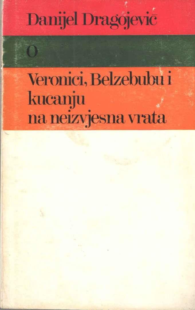 O Veronici