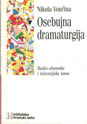 Osebujna dramaturgija